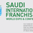 Thumbnail image for US Franchisors: You'll Get A Discount  If You Exhibit In Riyadh, Saudi Arabia