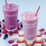 Thumbnail image for Will McDonald's Create The Smoothie Meltdown? It's Done It Before!